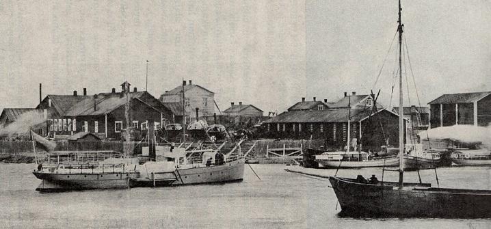 Pikisaari_Oulu_1880_oss