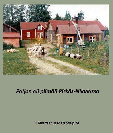 Oulun Sukututkimusseura
